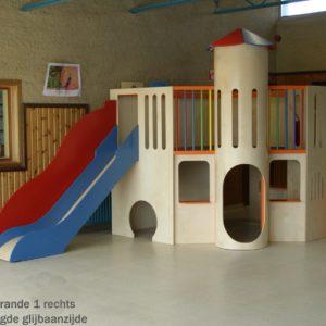Casa grande 02