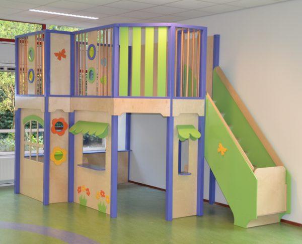 Speelwerkverdieping 06