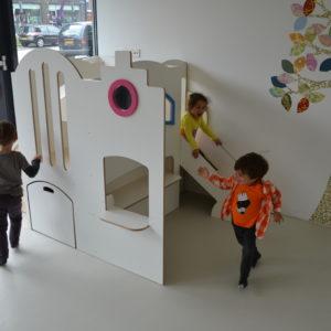 speelhuis loft